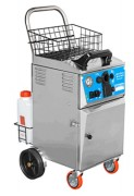 Générateur vapeur milieu médical - Puissance : 3300 W – 220 V monophasé