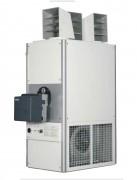 Générateurs fixes - Puissance thermique maxi (Kw) : de 46.5 à 1163