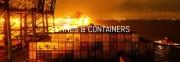 Géolocalisation de bennes et containers - Gestion par balise TKS-BC