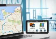 Géolocalisation de véhicules - Traceur GPS voiture pour antivol