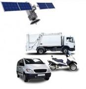 Géolocalisation de véhicules standard - Suivi en temps réel des véhicules - Alarme en temps réel