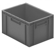 Gerbable Normes Europe 20 L - 21020 - 21026