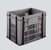 Gerbable Normes Europe 30 L - 06031