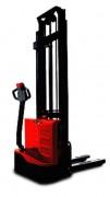 Gerbeur electrique 10 T - Capacité : 1000 kg