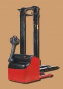 Gerbeur électrique 1T - Capacité : 1000 kg