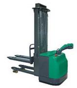 Gerbeur électrique 3,5 m - Capacité : 1200 ou 1500 kg