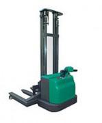 Gerbeur électrique multidirectionnel 2000 kg