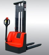 Gerbeur industriel électrique 1000 kg