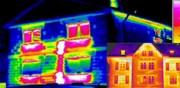 Gestion à distance installation chauffage pour collectivités
