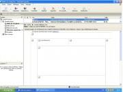 Gestion de campagne E-mailing - La solution pour vos lettres d'information