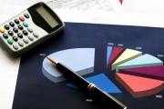 Gestion de la paie externalisée - Service sociale de gestion de paye externalisée pour entreprise
