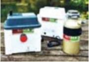Gestion des déchets métaux - Métaux ferreux et non ferreux
