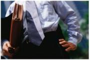 Gestion des risques psychosociaux en entreprise - Conseil - Formation - Prévention