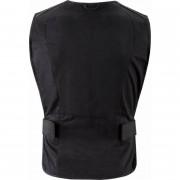 Gilet de refroidissement à 4 poches - Protection : Changement de phase