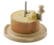 Girolle pour fromage - Diamètre (mm) : de 160 à 220