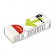 Gomme caoutchouc sans résidu Dust Free 850031 - Maped