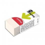 Gomme plastique de petite taille 300 - Maped