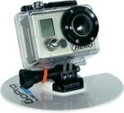 GoPro caméra HD Surf Hero - 093879-62