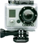 GoPro caméra HD Wide Hero naked