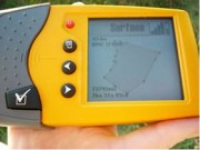 GPS agriculture - Gps