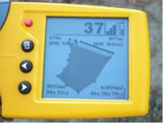 GPS agriculture