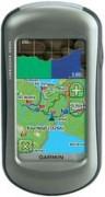 GPS Garmin Oregon 450t Outdoor - 372865-62