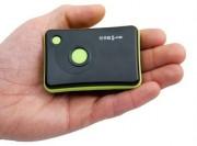 Gps pour géolocalisation véhicule - L'enregistreur gps espion sans carte sim