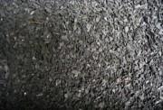 Granulats de caoutchouc recyclé