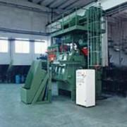 Grenailleuse à tapis - Capacité de chargement : De 80 à 2500 kg
