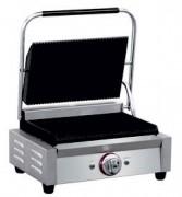 Grill contact électrique - Puissance : 1750 - 2600 - 3500 Watts