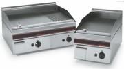 Grill plancha électrique - Puissance (W) : 7800