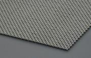 Grille anti-dérapante pour sol dur et lisse - Revêtement pour le maintien des tapis sur sols dur et lisse, format 60 x 120 cm