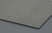 Grille antiglisse pour tapis - Grille pour le maintien des tapis sur sols lisses et dures, format 180 x 290 cm