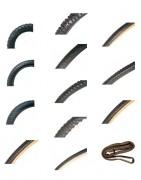 Grossiste pneu vélo