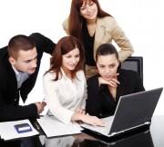 Groupe conseil en certification pefc pour entreprises - Conseil formations  et accompagnement tpe pme