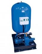 Groupe de surpression 300 à 500 L - 2.2 kW - Capacité : 300 à 500 L