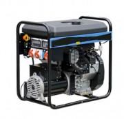 Groupe électrogène essence 35 Litres - Puissance max. (LTP) (kW) :15,20
