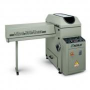 Grugeuse à avance hydro pneumatique - LILIPUT 350 et LILIPUT 350 INSO