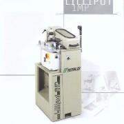 Grugeuse avec avance manuelle LILIPUT IMP