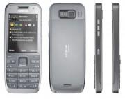 GSM d'urgence pour protection travailleur isolé - Nokia - Autonomie GPS : 20h d'origine en veille balise maximum