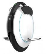 Gyroroue roue électrique - Inclinaison pente maxi : 18°   -  Vitesse max : 18km/h