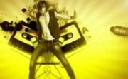 Habillage sonore pour films d'entreprises - Créer la musique idéale pour un clip, une publicité ou un teaser