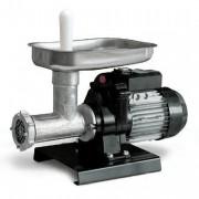 Hachoir électrique - Débit: de 100 à 130 kg/h
