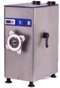 Hachoir réfrigéré - Capacité en(Kg/h) : 280