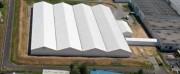 Hangar de stockage NV65 - Conforme aux normes NV65 et Eurocodes