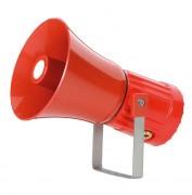Haut parleur Atex - Fréquence sonore (Hz) : de 300 à 8000