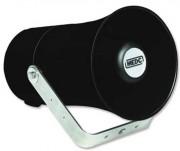 Haut-parleur ATEX terrestre - Pression acoustique : 107 ou 117 dB(A) à 1 mètre