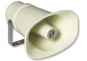 Haut-parleur industriel étanche - Pression acoustique : 108 dB  ou 119 dB à 1 mètre