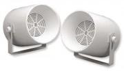 Haut-parleur projecteur de son - Pression acoustique : 95 ou 108 dB à 1 mètre