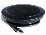 Haut parleur USB - Nombre de personnes : 4 à 8